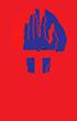 House Mojo, Zermatt Logo